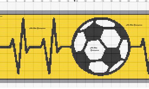 Passione calcio!